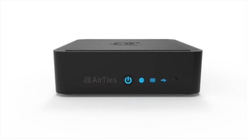 HD Sat Receiver 9505HD