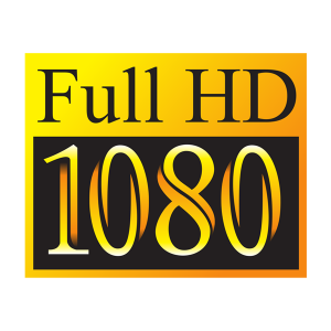 Forfait diffusion HD