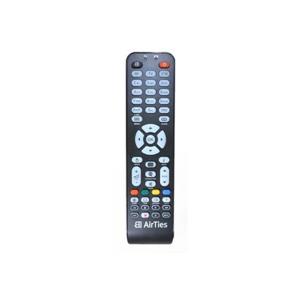 IPTV Fernbedienung